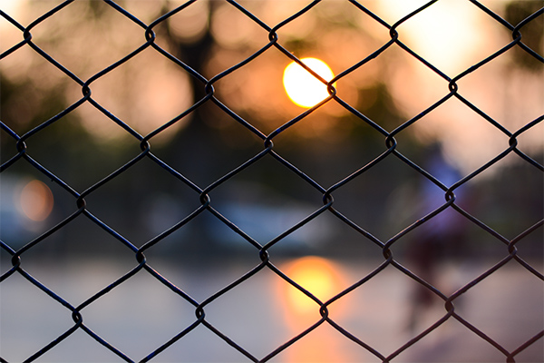 Buying Material for Your Chain Link Fence